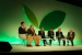 <h5>Stakeholder Conference Panel Discussion</h5>