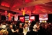<h5>East Anglian Business Awards</h5>