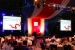 <h5>British Wheelchair Sports Awards</h5>
