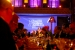 <h5>Cambridge Business Excellence Awards. Kings College</h5>