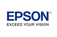 audio visual solutions, AUDIO VISUAL SOLUTIONS, HIRE & EVENT PRODUCTION