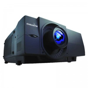 Large projector hire Suffolk