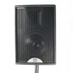 Martin Audio F10 Speaker Hire