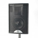 Martin Audio F8 Speaker Hire