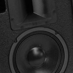 Loudspeaker Hire Suffolk