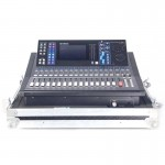 Yamaha LS9 Digital Soundesk Hire