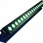 MTPro Batten2 LED Batten Hire
