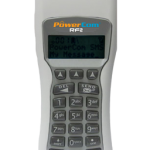 Interactive Voting Keypad Hire
