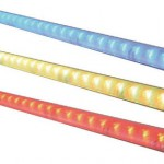 Chroma Strip LED Hire