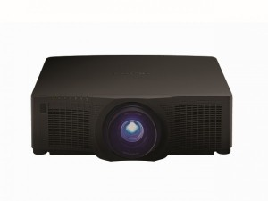 Hire Christie HD DLP Projector