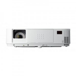 HD Projector Hire Suffolk