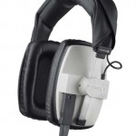 Beyer DT100 Headphones Hire