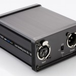 Canford Audio Line isolating Unit