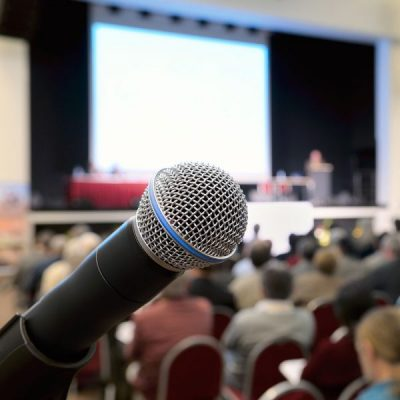 conference-microphone-screen