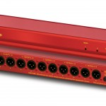 Sonifex Distribution Amplifier Hire