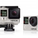 Go Pro Hero 4 Hire | Camera Hire Suffolk