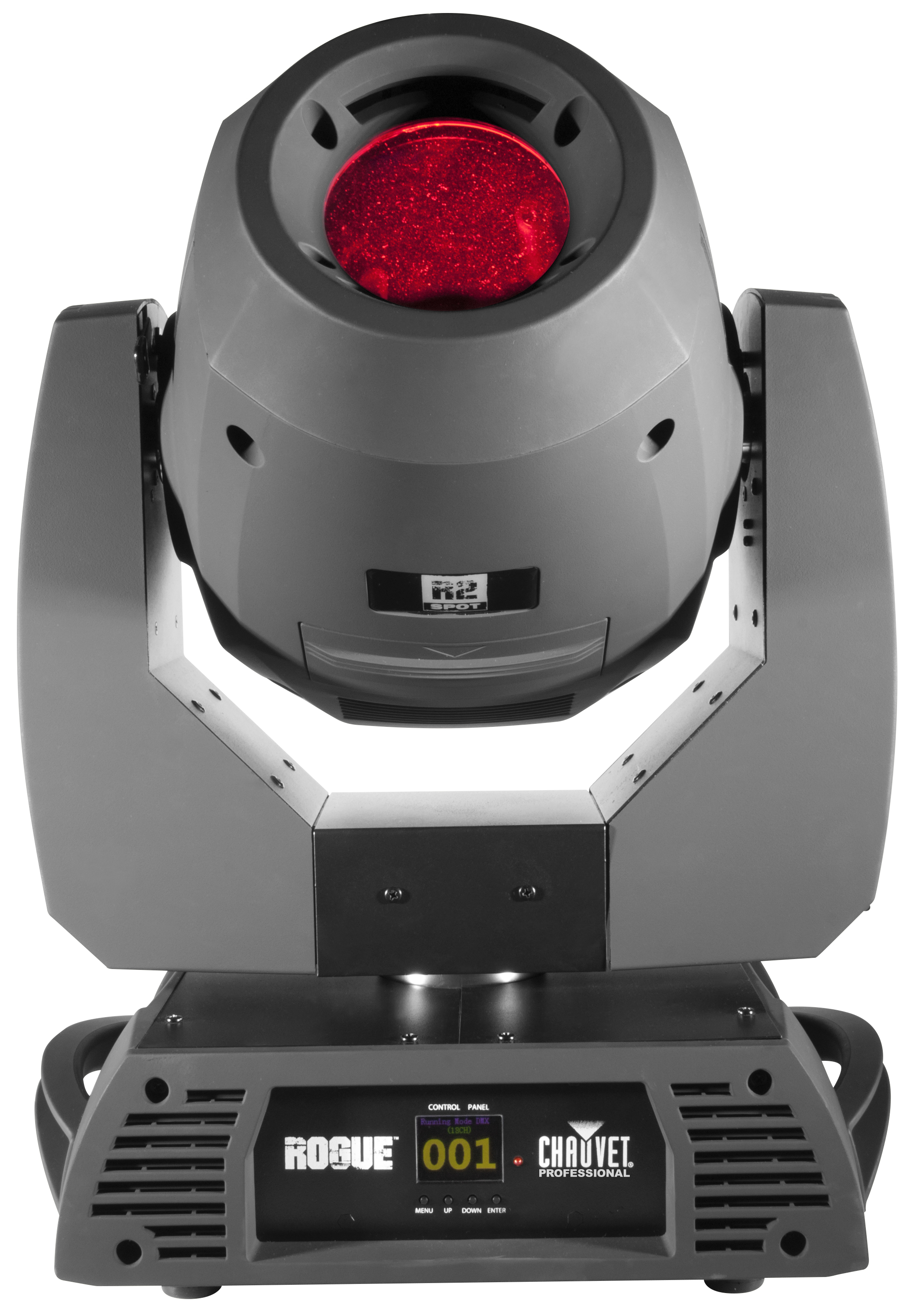 bar chauvet bank product dj light lighting video reg c b led h photo