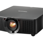 Christie 12k Projector Hire Suffolk