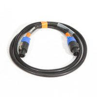 speaker-cable-speakon-4-core-cable-2m