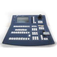 Analog Way Orchestra 2 Event Controller
