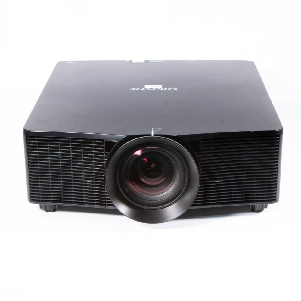 Projector Hire | AV Equipment Hire | AV Unit | Suffolk