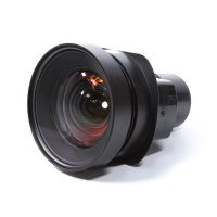 Christie Q Series Short Zoom Lens 0.8-1:1