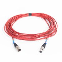 DMX Cable 5 Pin - 10m