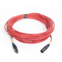 dmx-cable-5-pin-20m
