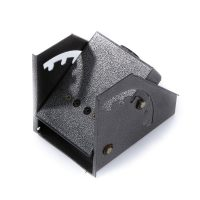 Le Maitre Variable Angle Flash Box