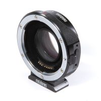 Metabones MB-SPEF-E-BT2 Speed booster EF/E Mount