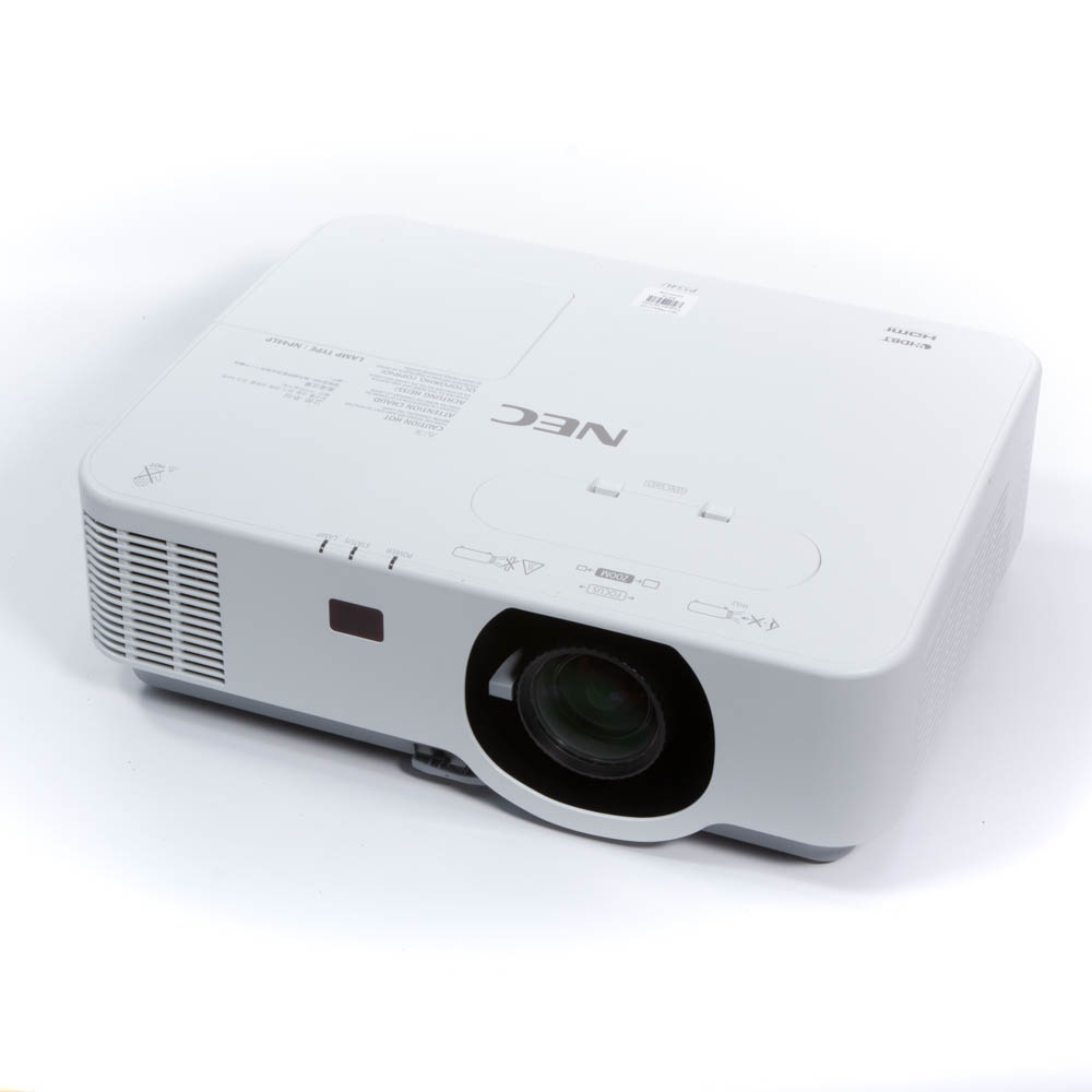 projector hire, PROJECTOR HIRE