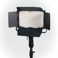 PixaPro 1000S LED Light Panel