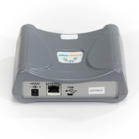 Powercom RF2 970 Interactive Voting Base Station