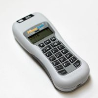 Powercom RF2 Interactive Voting Keypad
