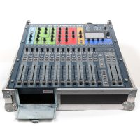 Soundcraft Expression 1 - 16ch Digital Mixing Desk