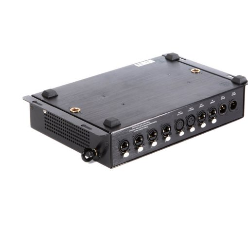 stairville-led-pixel-rail-driver-640-5