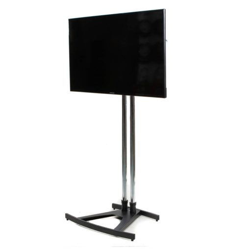 "55"" LED HD Display Samsung MD55C inc Media Player"