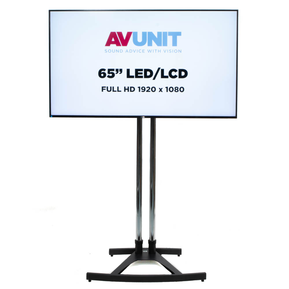 LED screen hire, LED SCREEN HIRE