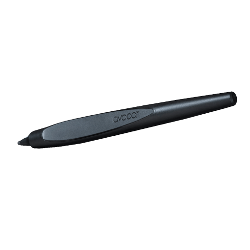 Avocor stylus for F-Series Touch Screen