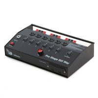 Le Maitre 1112 Prostage Pyro Control System Battery Operated 6 w
