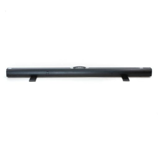 """Pull-Up Projection Screen, 162cm x 101cm, 16:10 Format 75"""""""