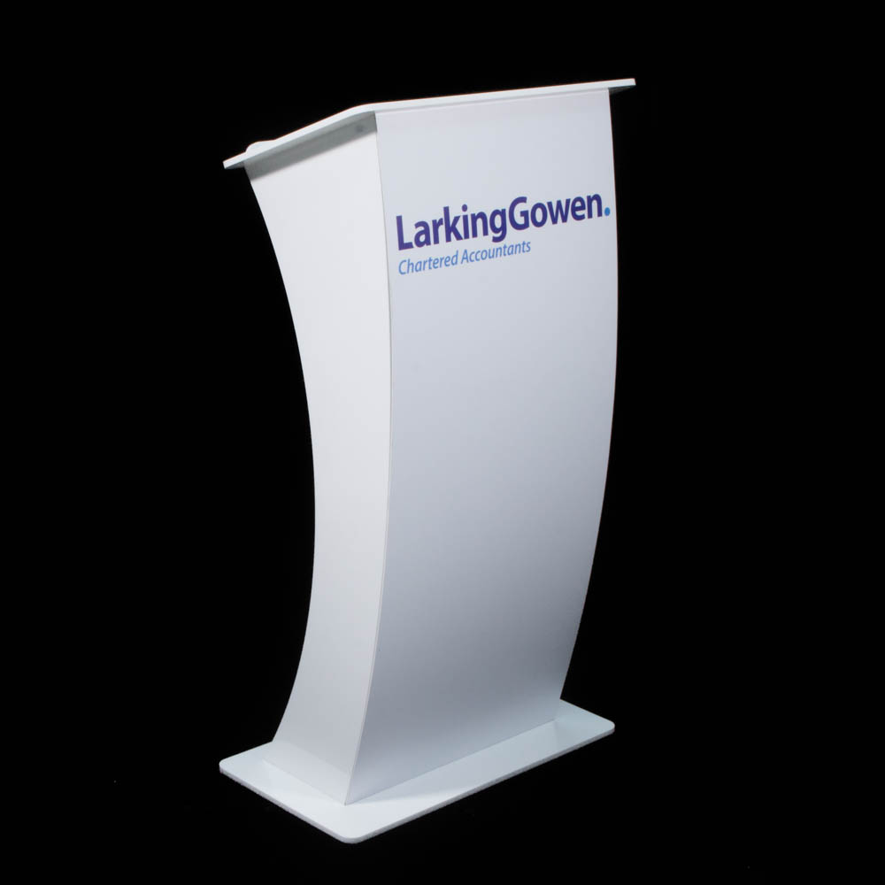 lectern hire, LECTERN HIRE