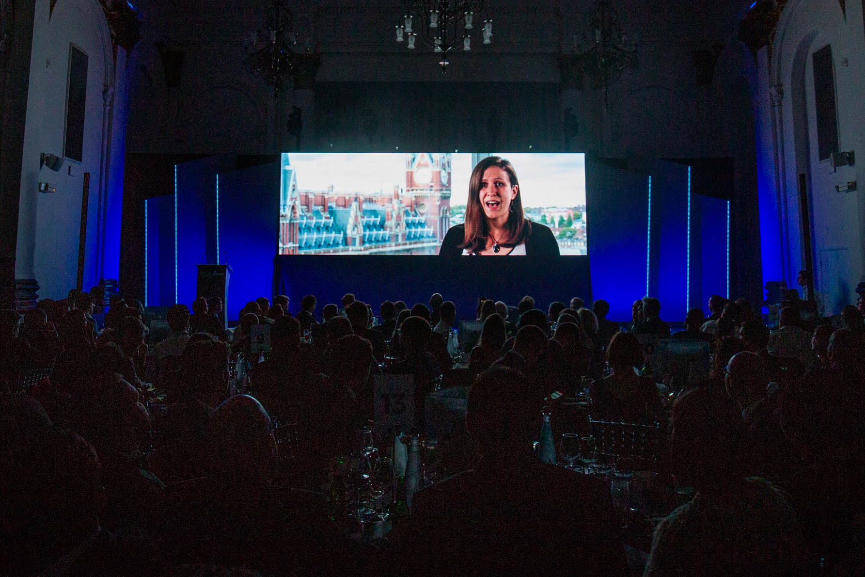 video wall hire, LED VIDEO WALL HIRE
