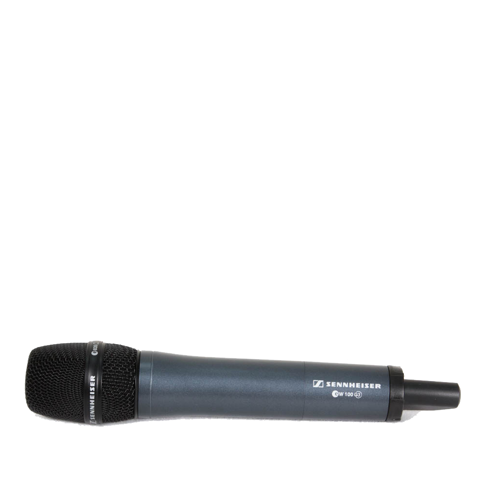 microphone hire, RADIO MICROPHONE HIRE