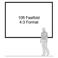 10ft-fastfold-screen-2