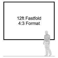 12ft-fastfold-screen-2