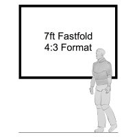 7ft-fastold-screen-2