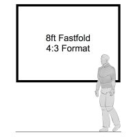 8ft-fastfold-screen-2