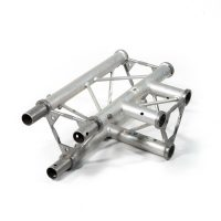 Prolyte Astralite Truss AO3-C017 3-Way T-Joint Horizontal