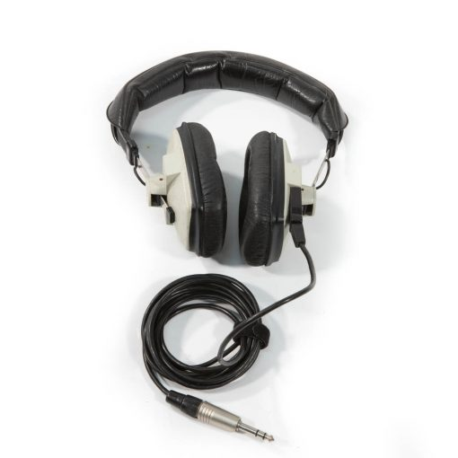 Beyer DT100 Stereo Headphones